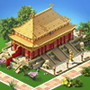 File:Quest Temple of Heaven.png