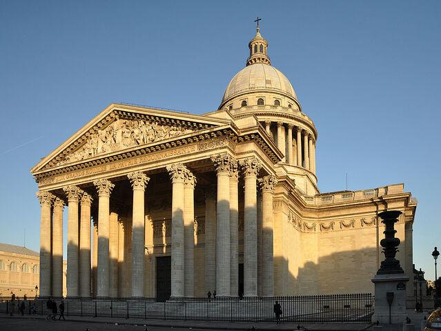 File:RealWorld Paris Pantheon.jpg
