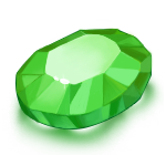 File:C2M Large Emerald.png
