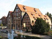RealWorld Bydgoszcz Granary