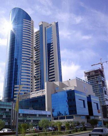 File:RealWorld Konaeva Street Building.jpg