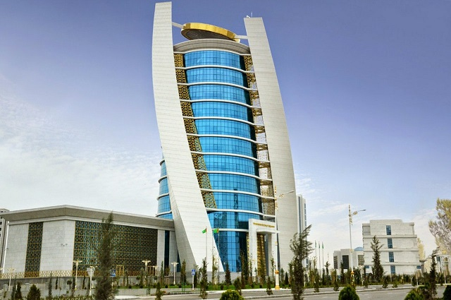 File:RealWorld Turkmenistan Development Bank.jpg