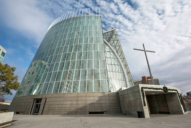 File:Cathedral of Christ the Light (Oakland Cathedral).jpg