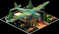 File:Petlyakov P8 Bomber.png