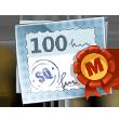 File:Certificate 100.png