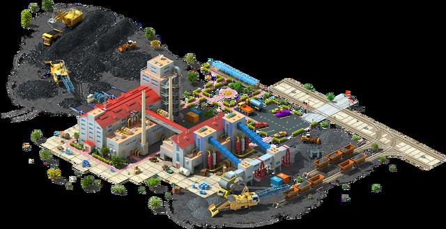 File:Coal Industrial Center L2.png