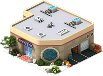 File:Prodbuilding Household Goods Store.png