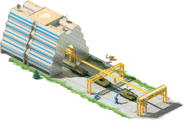File:Armored Vehicle Factory Conveyor LP.png