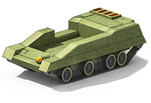 File:LP-34 Light Tank Construction.png