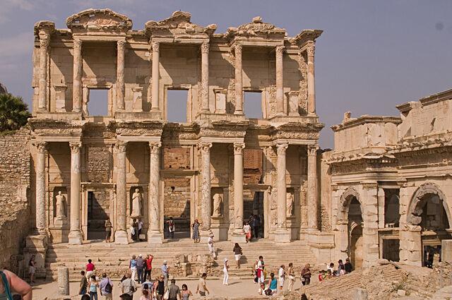 File:Library of Celsus.jpg