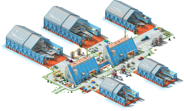File:Military Shipyard Full.png