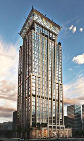 File:RealWorld Topsia Tower.jpg