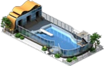 Swimming Pool L1.png