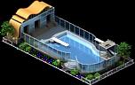 File:Swimming Pool L1.png