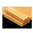File:Asset Square Log.png