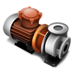 File:Asset Well Pumps (Pre 06.19.2015).png