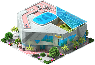File:Cube Shopping Mall.png