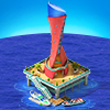 File:Quest Floating Lighthouse.png