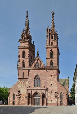 File:RealWorld Basel Minster.jpg
