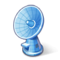 Asset Radiolocator