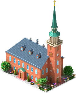File:Old South Meeting House.png