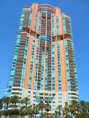RealWorld Forte Grande Residential Complex