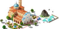Restoring Pompeii