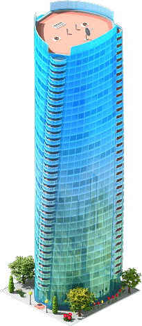 File:Vancouver Hotel.png