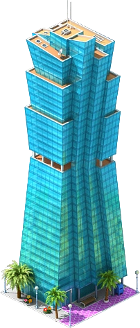 File:City Tower.png