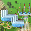 File:Quest Hot Water Supply Station.png