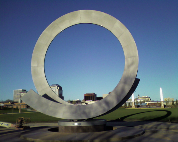 File:RealWorld Julie Penrose Fountain.png
