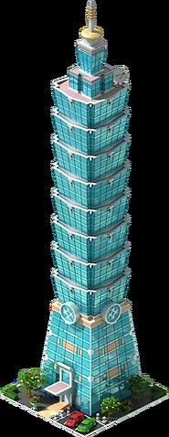 File:Taipei 101.png
