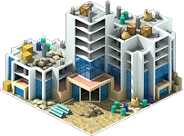 File:Technical Design Laboratory Construction.png