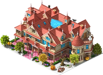 File:Winchester House.png