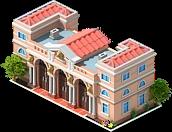 File:Alexandria opera house.png