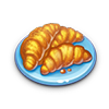 File:Contract Baking Croissants.png