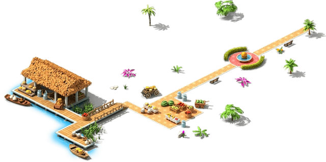 File:Floating Market Initial.png