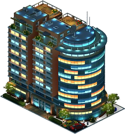 File:Goliath Residential Complex (Night).png