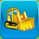 File:Icon bulldozer.png