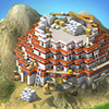 File:Quest Meditation Temple.png