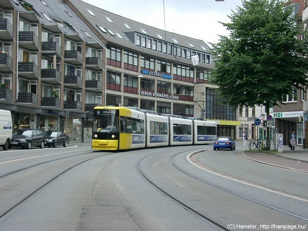 File:Road with tramway.jpg