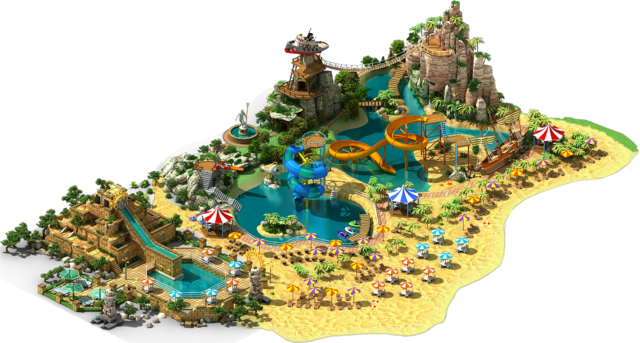 File:Water Park (Tourist Island) L4.png