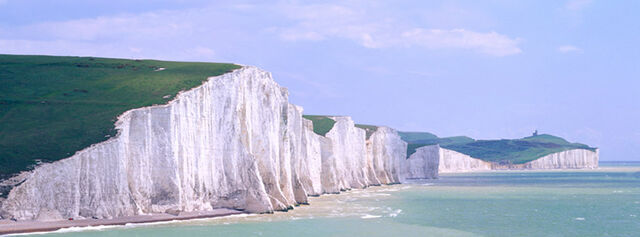 File:White Cliffs of Dover.jpg