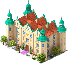 File:Desert Town Hall L4.png