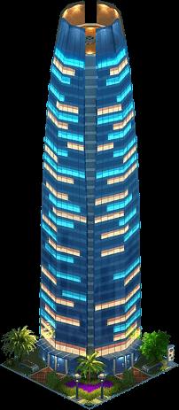 File:Gran Torre Santiago (Night).png