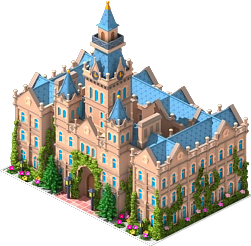 File:Ormond College.png