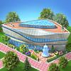 Quest Ice Architecture