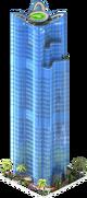 Zenith Tower