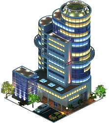 """File:""""Pegasus"""" Residential Complex (Night).png"""