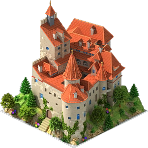 File:Count Dracula's Castle.png